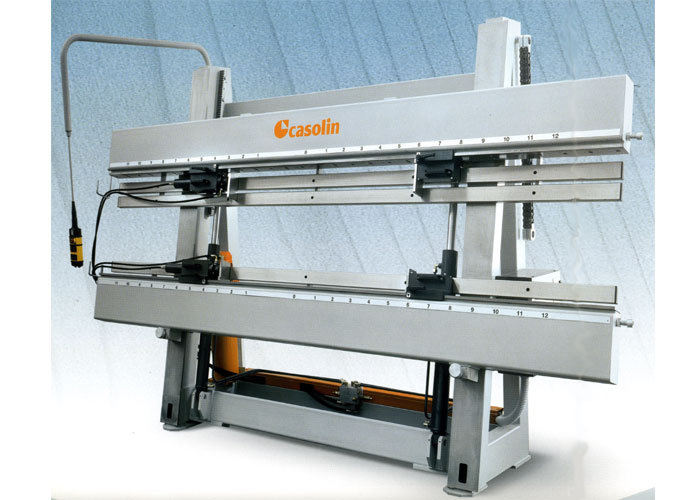 casolin easy press large