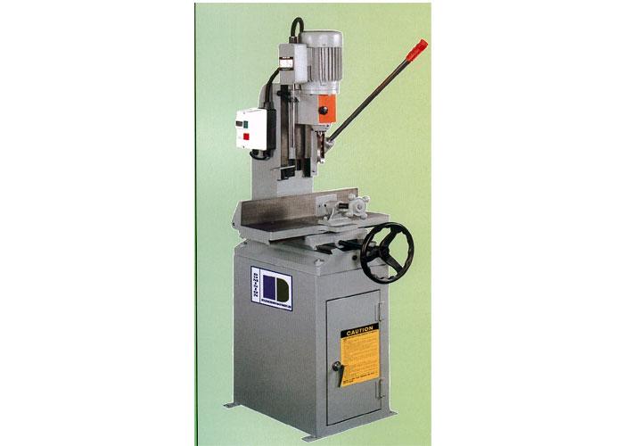 Dominion - Woodworking Machinery Manufacturers - VWM Ltd