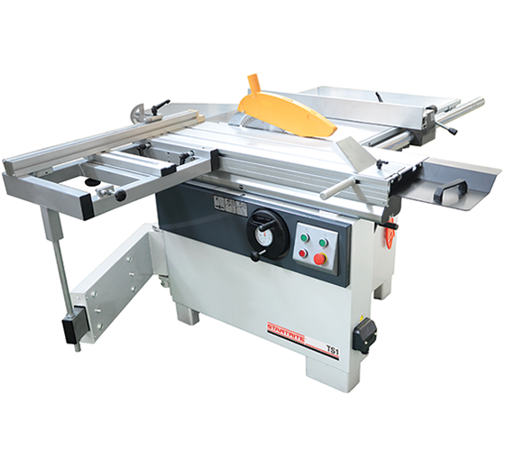 Startrite TS1 Table saw