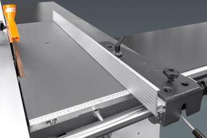 Robland E3100 10ft sliding table panelsaw