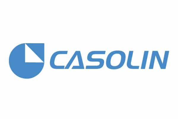 Casolin logo