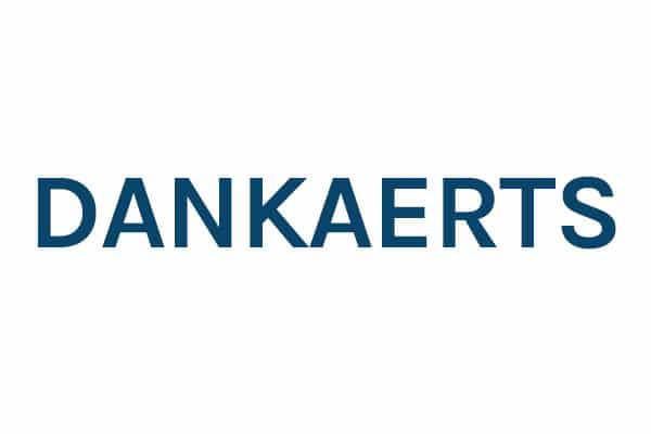 Dankaerts logo
