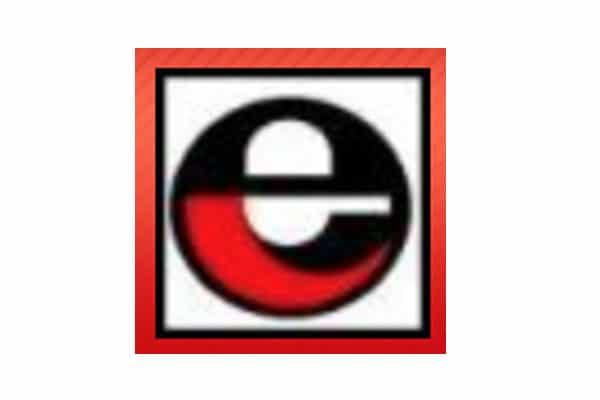 Egurko logo