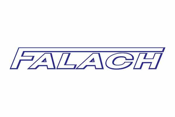 Falach logo