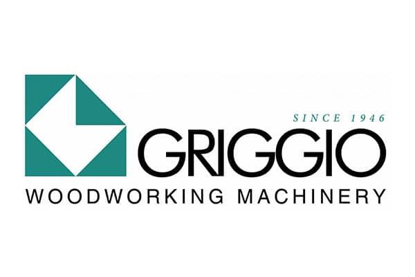 Griggio logo