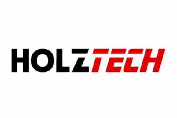 Holztech logo