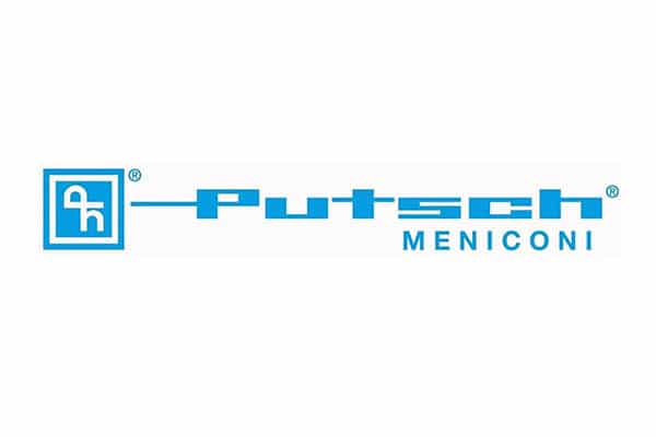 Putsch Meniconi logo