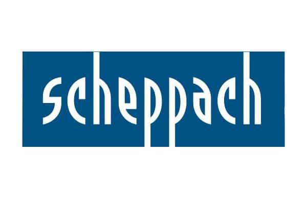 Sheppach Basato 3 240v bandsaw