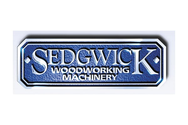 Segwick logo