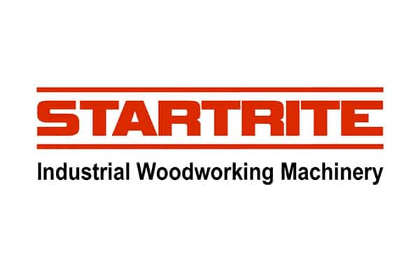 Startrite logo