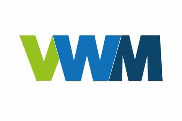 VWM logo